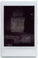 http://nfcallaway.com/files/gimgs/th-10_PolaroidRubio-web.jpg