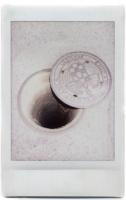 http://nfcallaway.com/files/gimgs/th-10_Polaroid_ManholeOpen-web.jpg