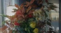 http://nfcallaway.com/files/gimgs/th-11_Bouquet-overlay-cutupWEB.jpg