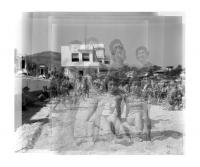 http://nfcallaway.com/files/gimgs/th-11_beachOverlay_GrayWEB.jpg